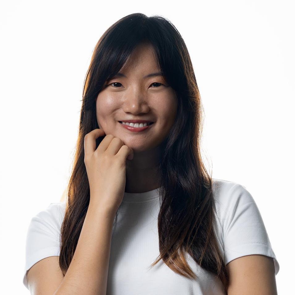 Clara Chong.JPG