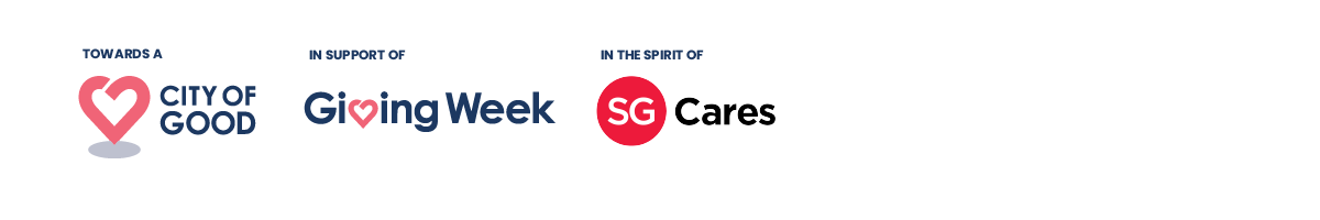 Combined Logos_CTOG_GW_SG Cares