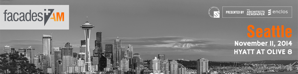 cvent_header_Facades+AM_Seattle_withAIA_950px
