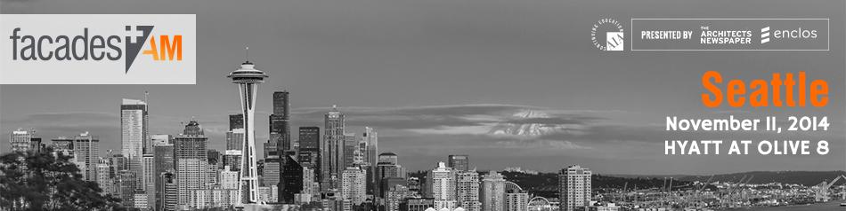 cvent_header_Facades+AM_Seattle_withAIA_950px