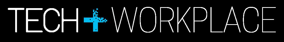 Tech+ Workplace New York City 2018