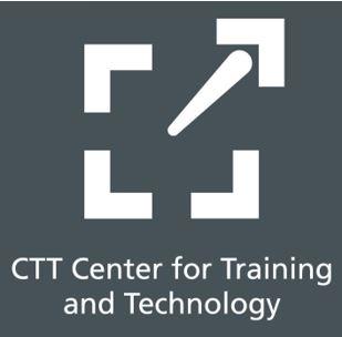 CTT Logo Small