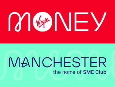 VM_Manchester_Logo_ProManchester_members_page