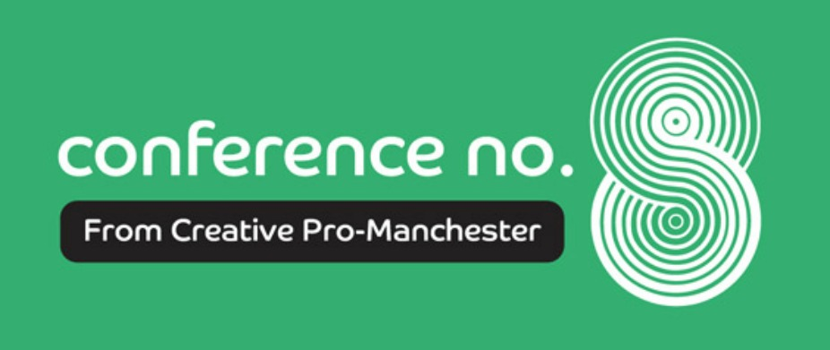 conference-no-8-logo-green 926 for cvent use