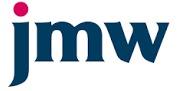 JMW rectangle