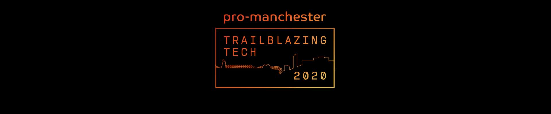 Trailblazing Technology Conference 2020