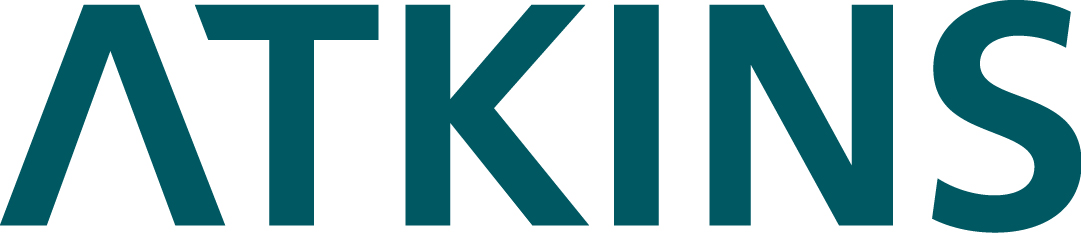 Dark_teal_atkins_logo