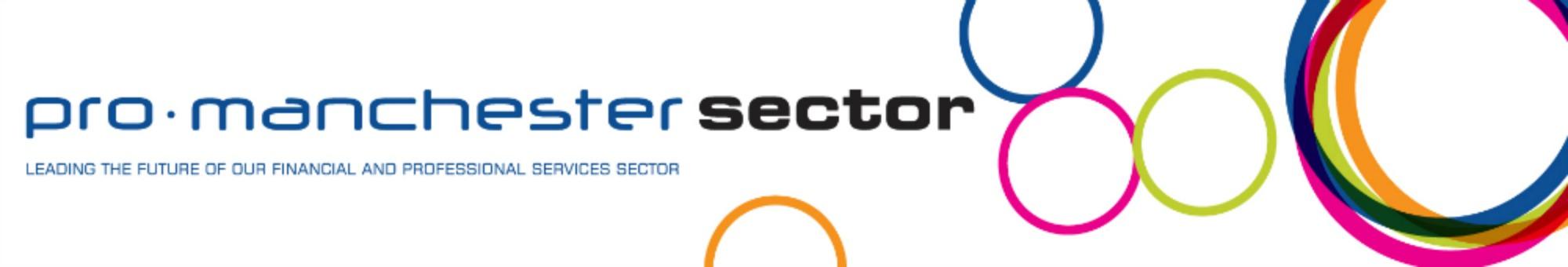 sector header 2000 px