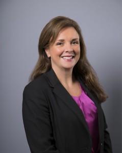 Melanie Quinn