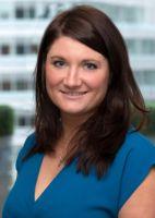 Caroline Mccarron