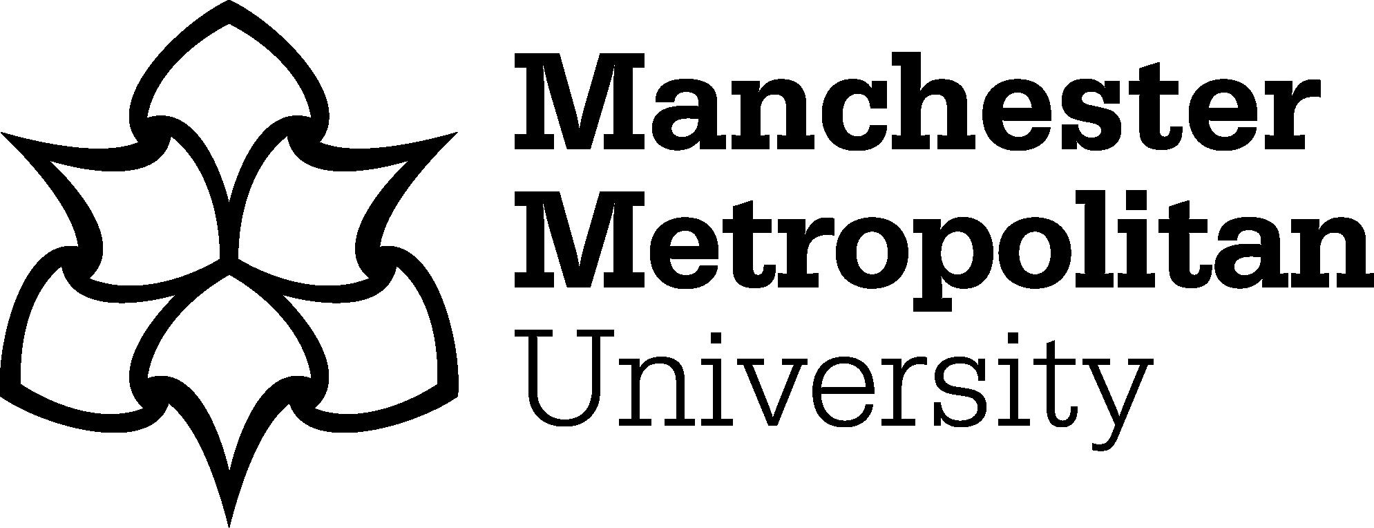 MMU New Logo block_BW