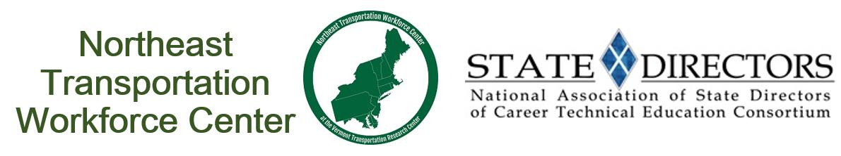 Innovative Teaching & Transportation Industry Partnerships