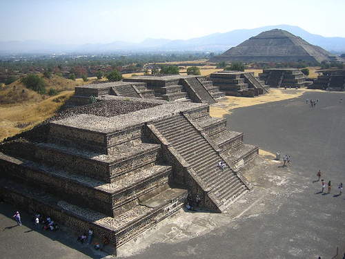 teotihuacan--mexico-city_247