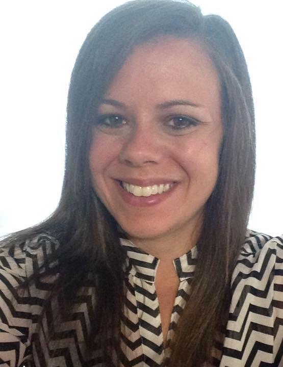 Rebecca Wilder Headshot.jpg