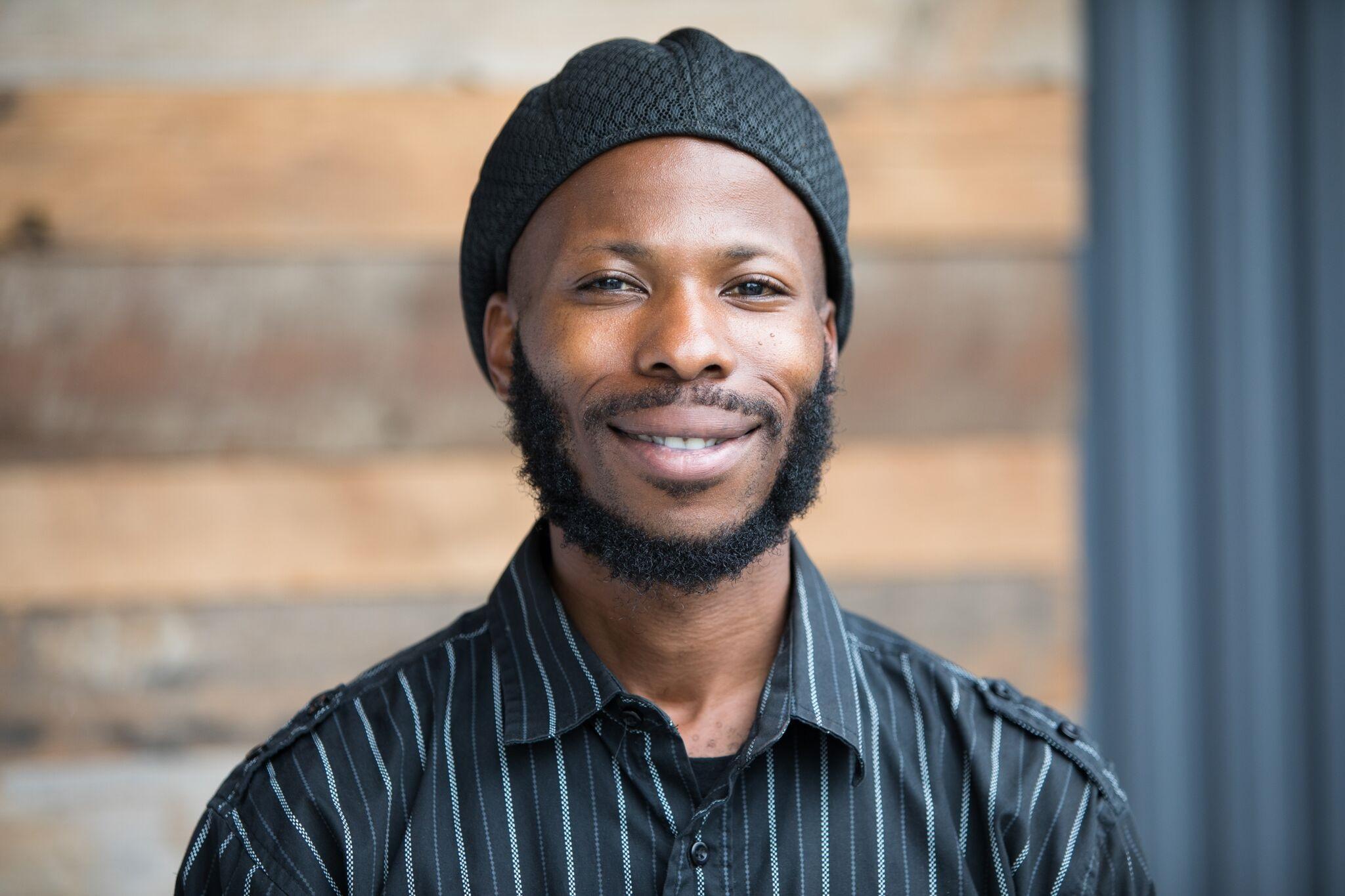 Omari Portrait jpg.jpg