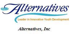 Alternatives.JPG