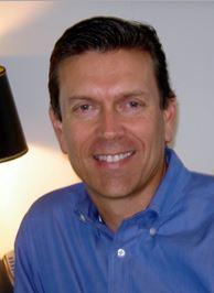 Jim Martin.JPG