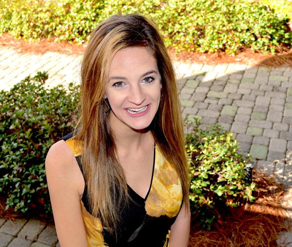 Becca Bryant web.jpg