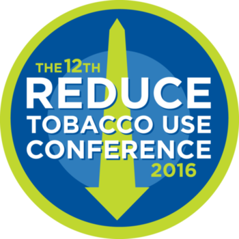 Reduced Copy of RTUC-2016_logo