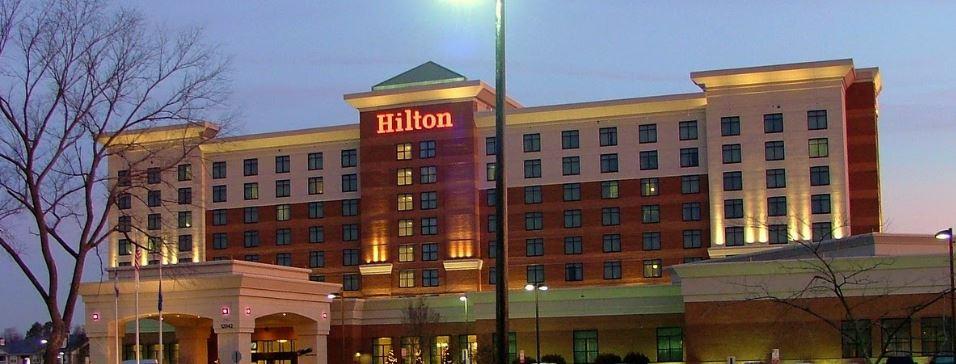 Hilton1