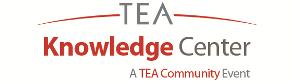 2017 TEA Knowledge Center