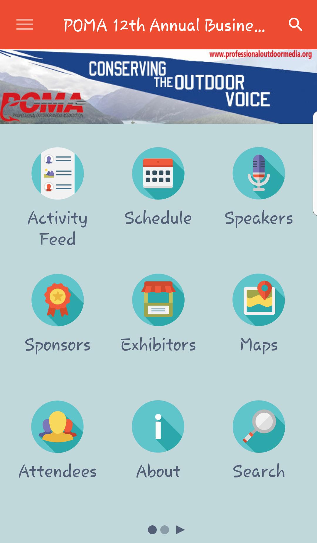 17-06-04 App Screenshot