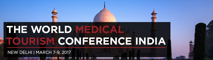 World Medical Tourism Congress India