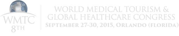 8th World Medical Tourism & Global Healthcare Congress