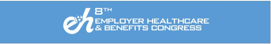 8th Employer Healthcare & Benefits Congress