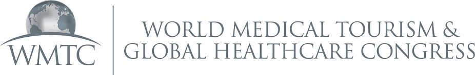 World Medical Tourism & Global Healthcare Congress 2016-China, Boao