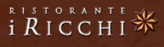 iRICCHI-logo