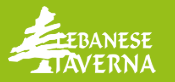 lebanese-taverna-logo