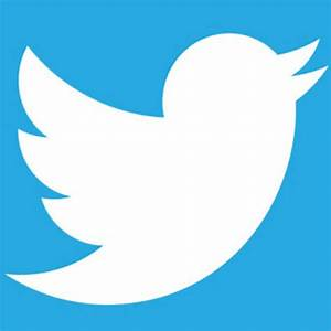 small-twitter-logo