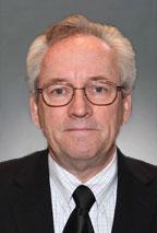 Dr. Szefler Photo