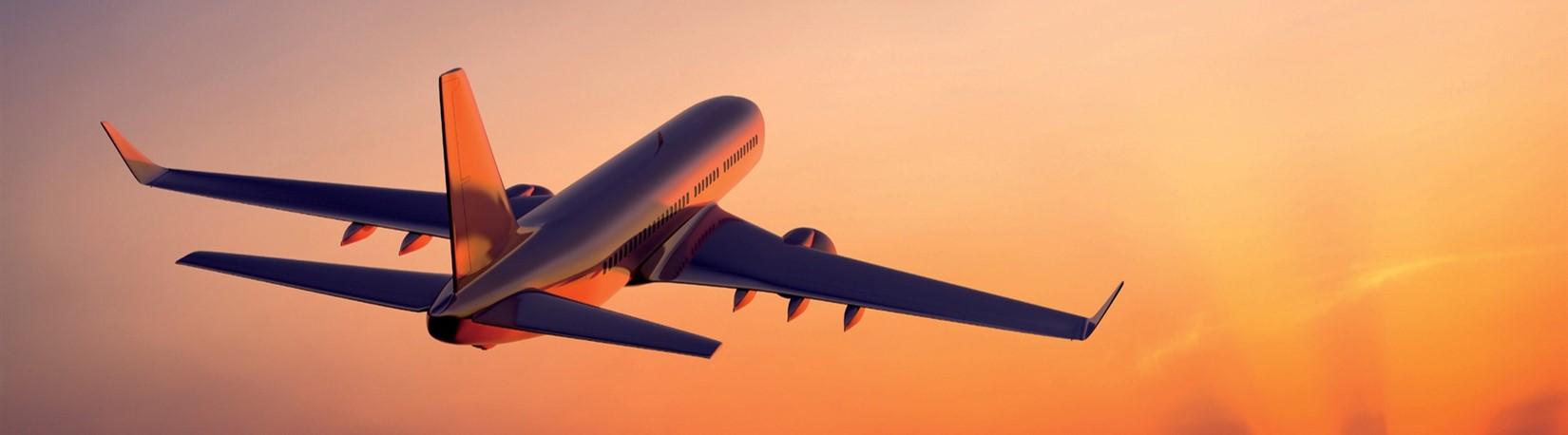 planeflying