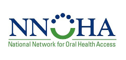 Oral Health Improvement Collaborative: Learning Session 2