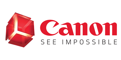 Canon.fw