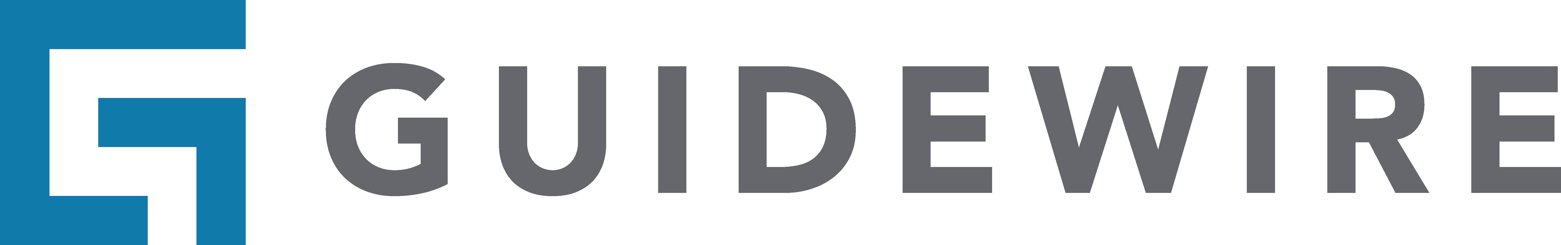 guidewire_logo_CMYK