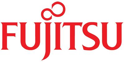 Fujitsu.fw