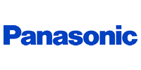 Panasonic2.fw
