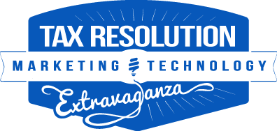 2017 Marketing & Technology Extravaganza