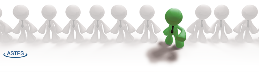 entrepreneur_greenguy_Top_header3
