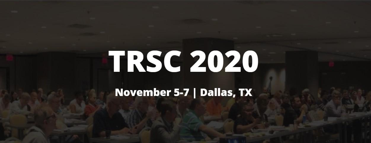 Super Conference 2020