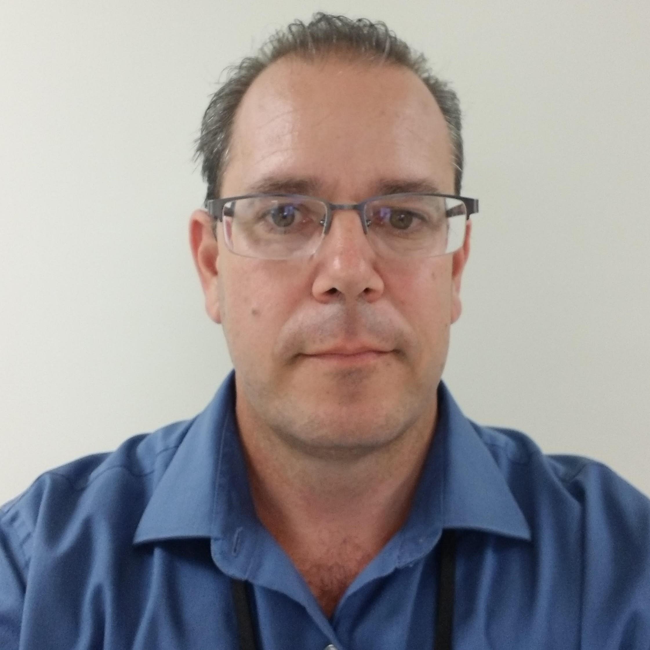 Matt_Erwin_Headshot_2.jpg