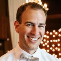 Dr Andrew Petsche Headshot.jpg