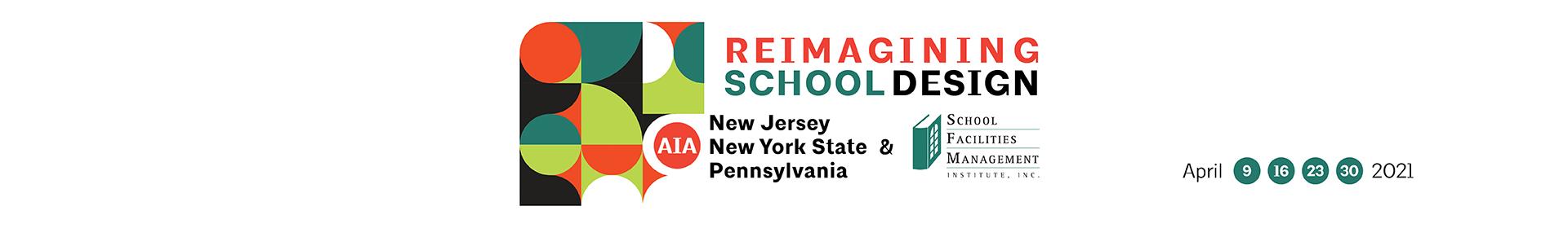 Re-Imagining School Design