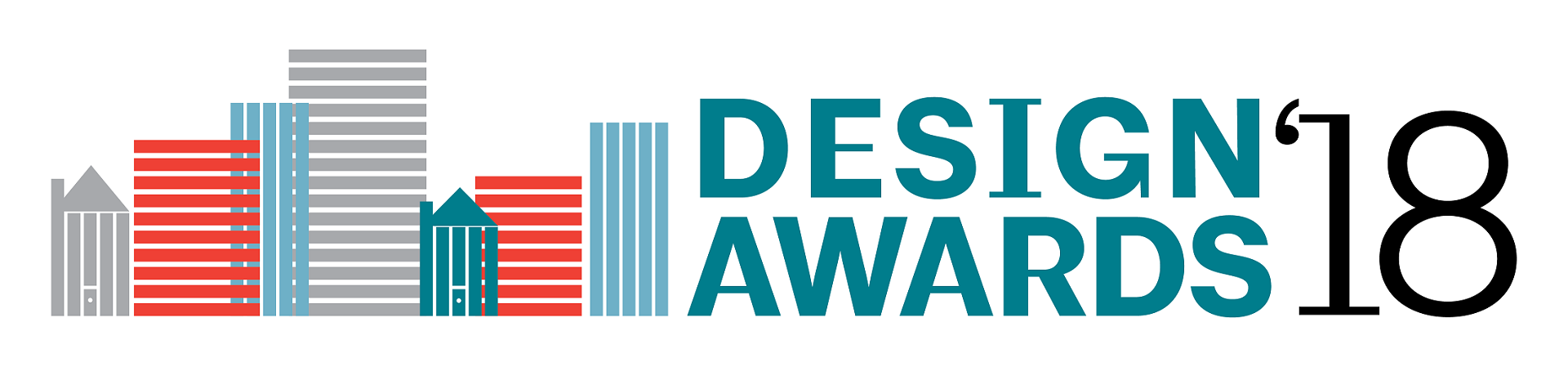 2018 AIANYS Design Awards