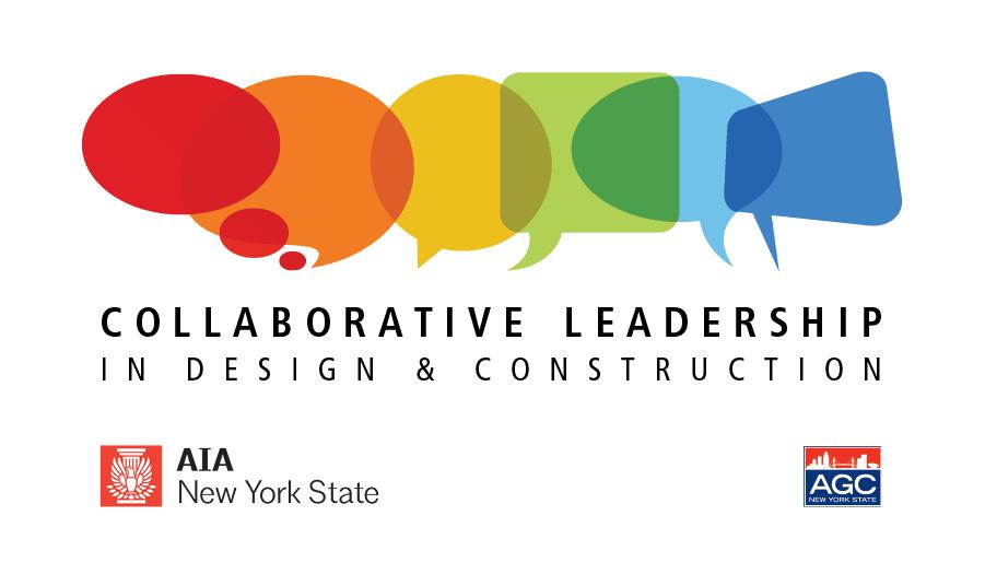 Collaborative Leadership in Design & Construction - Rochester