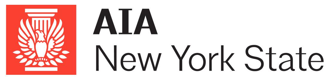 New Agenda Logo_no line