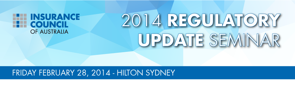 Reg-Update-2014-testHeaderV6a